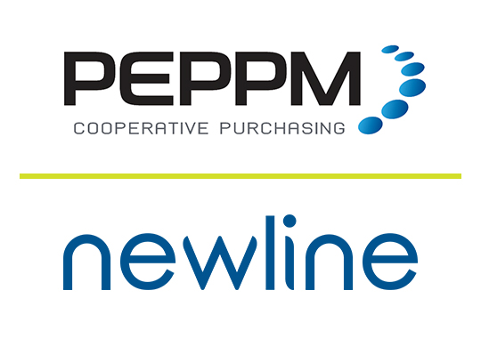 PEPPM and Newline Interactive